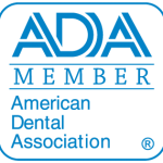 Dentist Dr. Crasnean - Member of American Dental Association
