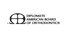Dentist Dr. Hillel Well - Diplomate American Board of Orthodontics